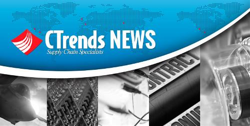 CTrends News